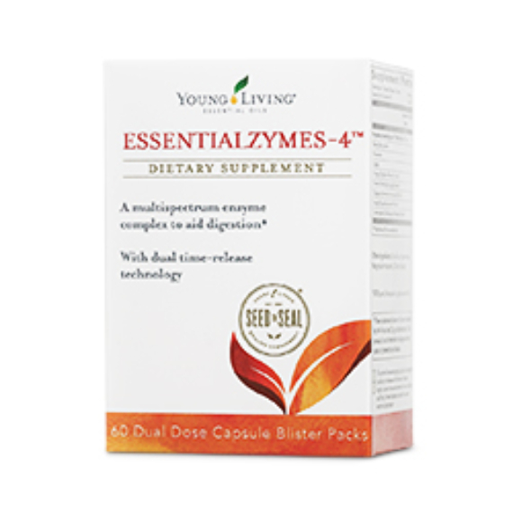 Young Living Essentialzymes-4