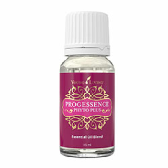 Young Living Progessence Phyto Plus