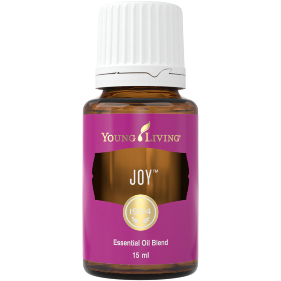 Young Living Joy - Öröm