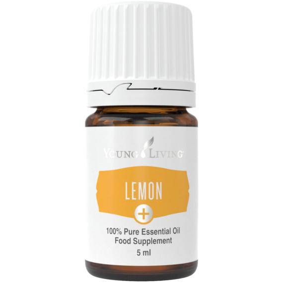 Young living Citrom+ (Lemon)