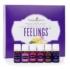 Kép 1/2 - Young Living Feelings Kit