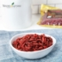 Kép 2/2 - Young Living Ningxia Dried Wolfberries