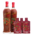 Kép 1/2 - Young Living NingXia Red Combo Pack