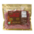 Kép 1/2 - Young Living Ningxia Dried Wolfberries