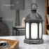 Kép 2/2 - Young Living Premium Starter Kit / Kezdőcsomag Lantern diffúzorral
